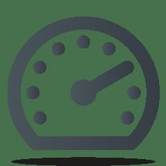 SSD für schnelle Websites