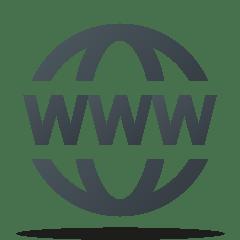 Bestellung Webhosting