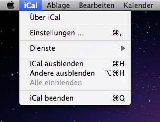 sn_install02