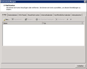 exchange2010_02