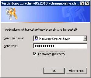 exchange2010_061