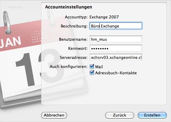 sn_install08