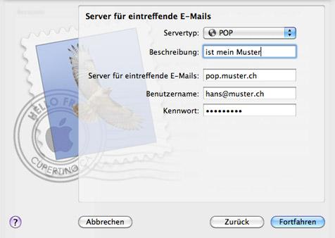 macmail_02