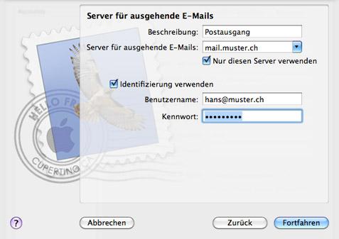 macmail_04