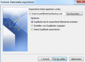 outlook-2010-export-pfad