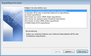outlook-2013-import-aktion