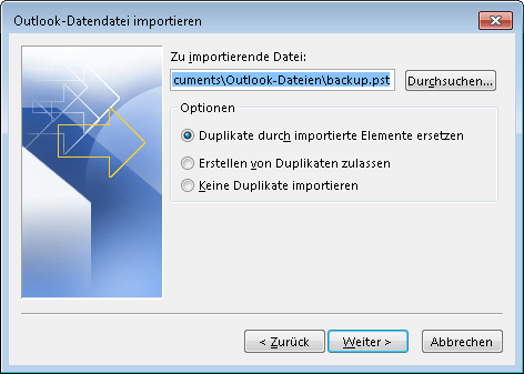 outlook-2013-import-optionen
