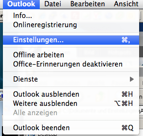 outlook-einstellungen-01