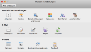 outlook-einstellungen-02