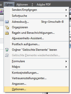 outlook2007_signature01