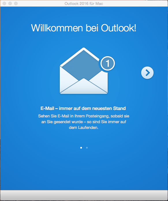 outlook2016mac-hostedexchange01
