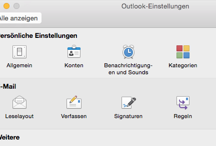 outlook2016mac-hostedexchange02
