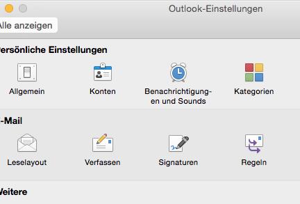 outlook2016mac-hostedexchange02