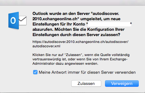 outlook2016mac-hostedexchange05
