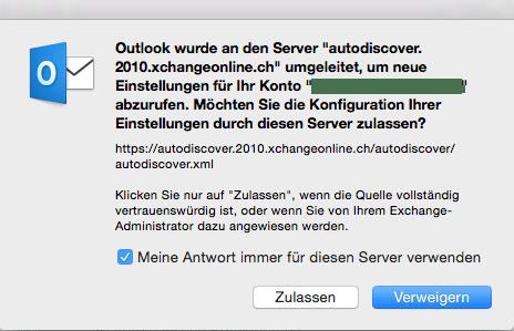 outlook2016mac-hostedexchange05