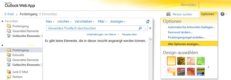 owa-2010-alle-optionen-anzeigen