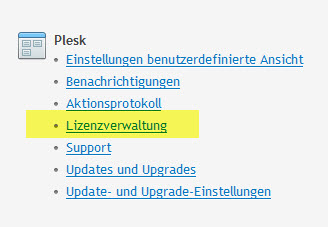 plesk-lizenz-update-mva02