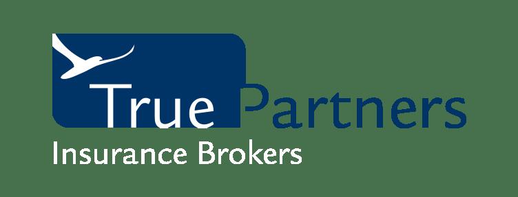 True Partners AG