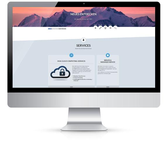 MvA Internet Services GmbH