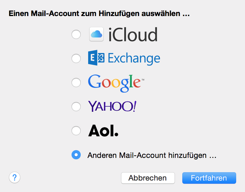 yosemite-mail-setup02